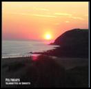 Felbeats music cover